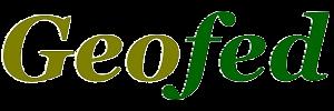 GeoFed